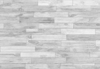 Black White Boards Wall Laminate Parquet Floor